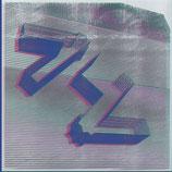 30' NRV - Winter 72