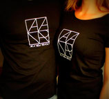 AANR Tee-shirt