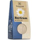 Bertram, gemahlen Sonnentor, 35 g