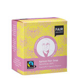 Fair Squared - HAARSEIFE - Apricot Sensitive Skin