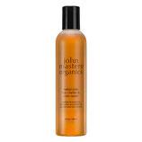 Herbal Cider hair clarifier & color sealer 236 ml