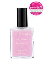 Nailberry ACAI NAIL ELIXIER 15 ml