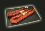 Chorizo Doux et Fort