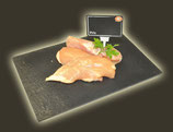 Escalope de poulet Provenance Sud Ouest (200 Gr)