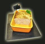Pâté de Canard aux Cèpes *Produit Fard*