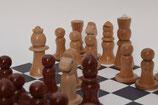 こチェス・こチェスっこセット