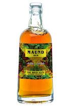 """Maund Rum """"Swiss Port Pinot"""" Jamaica Rum - SWISS Finishing"""
