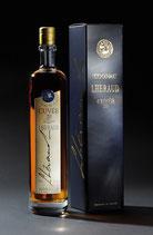 Cognac Lhéraud 20ans Renaissance