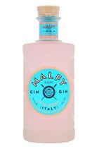 Malfy Gin Rosa Grapefruit
