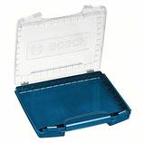 Bosch i-Boxx 53 Professional (leer)