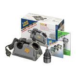 Bohrer-Schleifgerät DrillDoctor 500 X