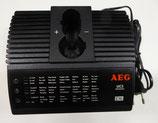 AEG Universal - Ultraschnellladegerät UCS
