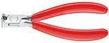 Knipex Elektronik - Vornschneider 115 mm