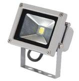 LED - Stahler 10 Watt