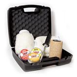 Roto Drill Kit F2015