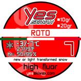 Roto 7 (10 gr)