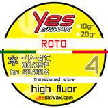 Roto 4 (10 gr)