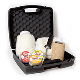 Roto Drill Kit