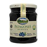 Arandanos - Patagonia Berries
