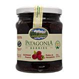 Frambuesa - Patagonia Berries