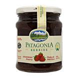 Frutillas - Patagonia Berries