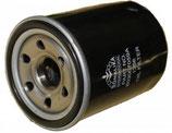 Motorenölfilter Solis 803007059A