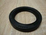 Wellendichtring Oil Seal SB047035 Super Seal 20004128AD