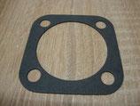 Dichtung Gasket Steering Arm Guide 10054282AA