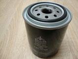 Kraftstofffilter Solis 703008219A