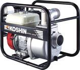 KOSHIN SEH-80
