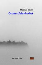 Markus Blank,  Ostwestfalenherbst