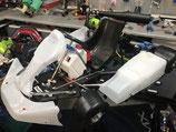 MiTo Racing Kart