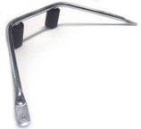 Pedal Bumper Kit