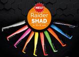 Raider Shad