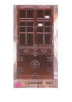 雪国飾棚90(開戸)