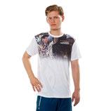 T-Shirt Herren 2016