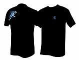1912 A-Code T-Shirt