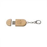 USB Stick Holz - 32 GB