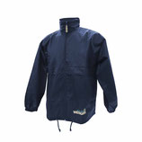 Windjacke navy (Men)