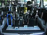 porte vélo EasyIn basic