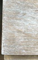 ホワイトワックス(120ml)