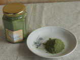 SPIRALUNA, Green Smoothie Powder, bio