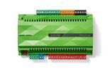 Starter-Paket Loxone / SOFORT STARTEN