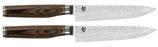 KAI Shun Premier Steakmesserset 2 Stk. TDMS-400
