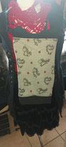 Einhorn Tasche