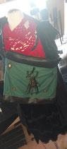 Steampunk HAND Tasche