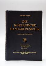 Die Koreanische Handakupunktur