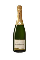 Jacques Rousseaux Brut Grand Cru