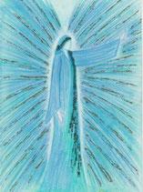 Neue Fortbildung für Engelheiler