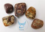 Sanat Kumara - höheres Bewußtsein und Erdung